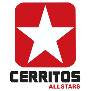 Cerritos All Stars
