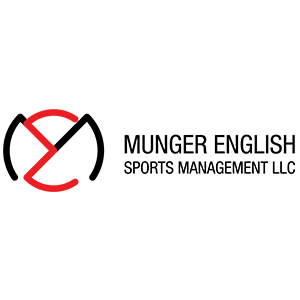 Munger English Sports Management
