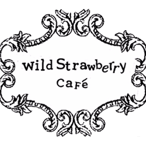Wild Strawberry Cafe