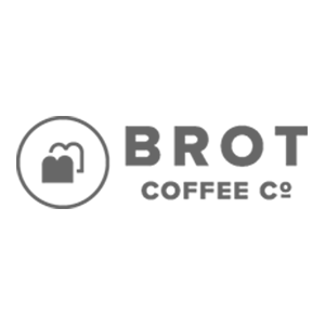 https://brotcoffee.com/