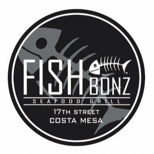 https://www.fishbonzgrill.com/