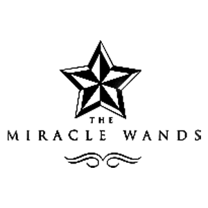 https://www.miraclewandswellnesscenter.com/